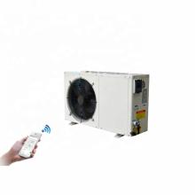 elektrischer elektrischer Warmwasserbereiter für Dusche