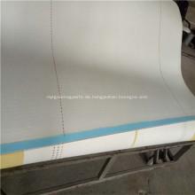 Verstärkter Kevlar Edge Corrugator Belt