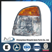 Head lamp for Hyundai H100 Porter 2004
