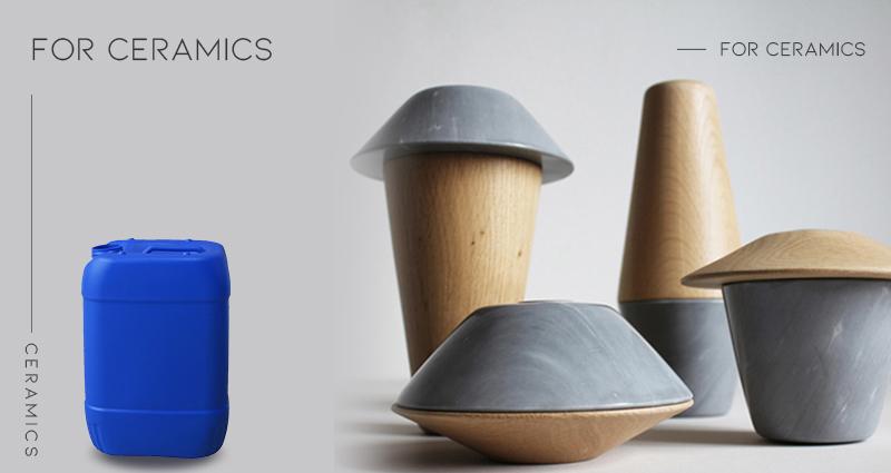Material Ceramic Coating