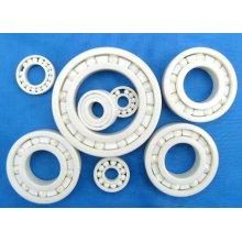 Керамический радиальный шарикоподшипник 6209-2RZTN9 / HC5C3WTF1