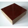 3025 Phenolic Cotton Cloth Laminated Bakelite Sheet