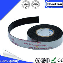 Temperature Resistance Semi Conductive Rubber Tape