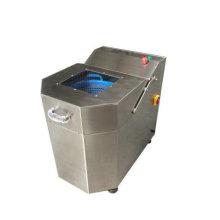 Fruit Vegetable Drying Machine/Dewatering Machine/Dehydration