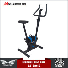 Most Popular Professional Design Upright Belt Driven Bike