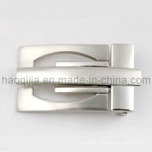Belt Buckle Cg32509 (66.5g)