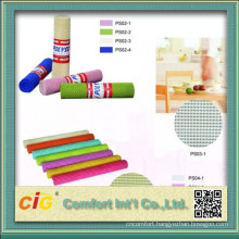 Bathroom Use Plastic Anti-Slip Mat For Home And Hotel