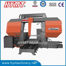 GW42130 cortadora de corte de corte horizontal de servicio pesado