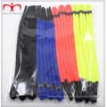 Colorful Floating Rope for Glasses (PJS1)