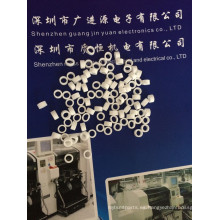 Filtro caliente de la venta NPM para la máquina de SMT N510068213AA