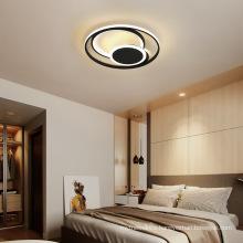 LED Ceiling Light Modern Design Art Decorate Chandelier Flush mount Ceiling Light Fixture