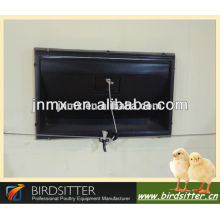 hot lowest price chicken air inlet for broiler
