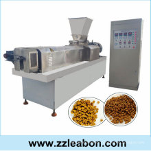 Best Price Dog Food Making Machine