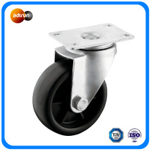 Swivel Caster with PP Wheel