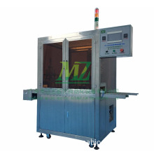 Automatic dosing machine of vacuum blood collection tube