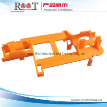 Plastic Parts for Packing Metal Parts