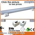 Badezimmer-LED-Schrank-Streifen-Spiegel-Licht