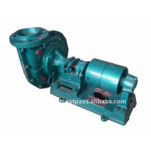 best quality pump from India