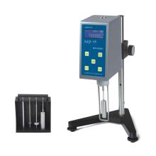 Viscosímetros Digitais Bdv-5s com Impressora Opcional e Sonda de Temperatura Rtd
