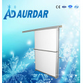 High Quality China Low Price Food Cold Storage