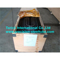 Carbon steel Cold Draw Inner Tube Auto Parts