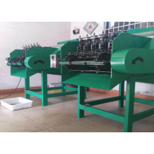 Complete Cashew Sheller Processing Machine
