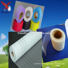 Insect Fiberglass Mesh Top Quality Strong Manufacturer