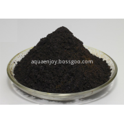 Wastewater Treatment Ferric Chloride Powder Anhydrous