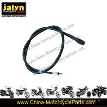 Câble de vitesse de moto pour Gy6-150