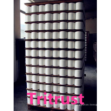 (40/2) Polyester Thread with Virgin Fiber High Tenacity