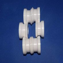 High Precision Alumina Zirconia Ceramic Guide Roller