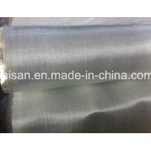 E-Glass Woven Roving for Hand Lay-up / Filamento Enrolamento / Moldagem / Laminação Contínua