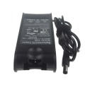 19.5V4.62A 90W laptop ac adaptador para dell
