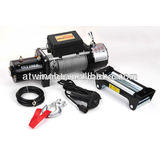 10000lbs cheap electric winch