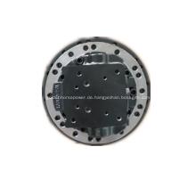 Komatsu PC30-7 Achsantrieb Fahrmotor 20S-60-72120