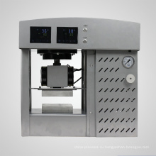 FJXHB5-Е10 автоматические Электрические канифоль пресс машина 10 тонн давления