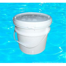 Trichloroisocyanuric Acid for Water Disinfectant (TCCA)
