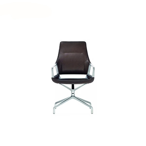 Graph Executive Mid Backrest Conference Chair