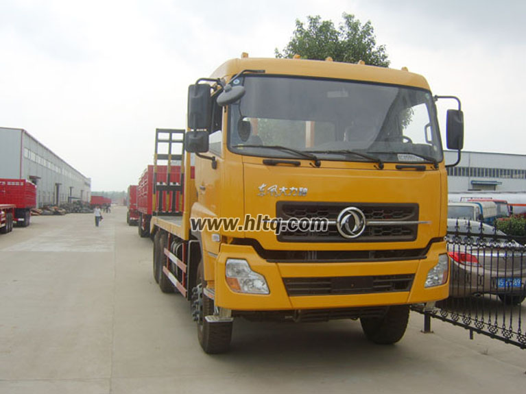 3Platform Truck angle1