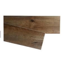 tábua de material virgem SPC flooring
