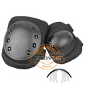 High Flexibility Military Tactical Knee and Elbow Pads