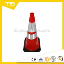 Hot Popular Top Quality Reflective Cone Collar Reflective Cone Sleeves