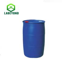 Disolvente superior de los cosméticos del grado Isopropyl myristate, C17H34O2, CAS 110-27-0