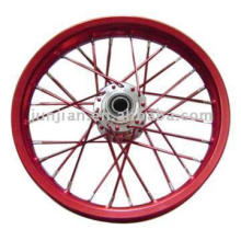 hot sales Motorcycle Rim