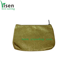 Мини-монета сумка (YSWB02-001)