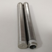 Élément filtrant générateur diesel Élément filaire