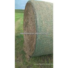 LLDPE hay silage baler wrap net