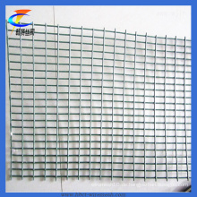 China Professional Factory Direct verzinkte Constrution geschweißte Wire Mesh