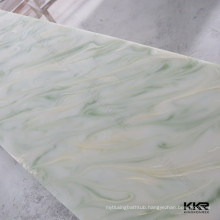 translucent architectural resin panel, decorative resin panels