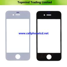 Handy Front Touchscreen Glas für iPhone 4S